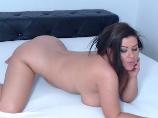 Screen Shot of Desire4Rain]