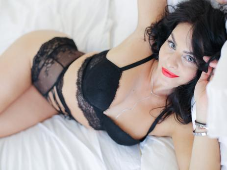 Adult Webcam Where to have most beautiful babes on hookup cam?