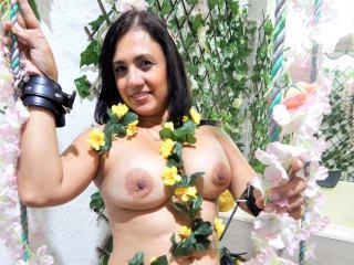 Catalina_horny (46)