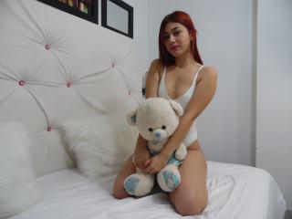 EmmaLunna77's Picture