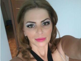 NathalieLunaX