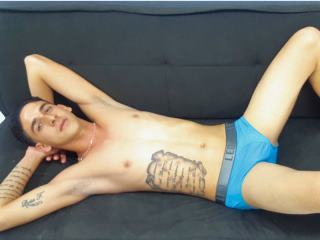 angel_boyxxx