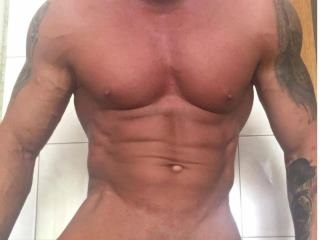 MuscleObession1